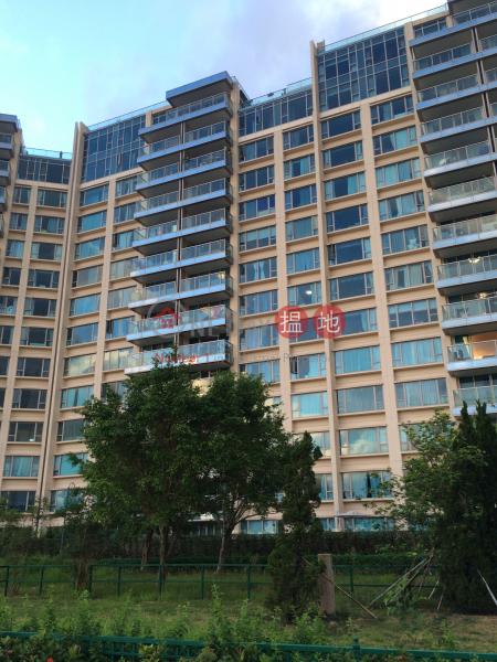逸瓏灣2期 大廈11座 (Mayfair by the Sea Phase 2 Tower 11) 科學園|搵地(OneDay)(1)