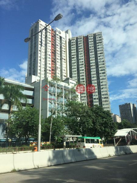 Yee Kui House Tsing Yi Estate (Yee Kui House Tsing Yi Estate) Tsing Yi|搵地(OneDay)(1)