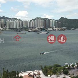 Rare 3 bedroom on high floor with sea views & rooftop   Rental (T-44) Pak Hoi Mansion Kwun Hoi Terrace Taikoo Shing((T-44) Pak Hoi Mansion Kwun Hoi Terrace Taikoo Shing)Rental Listings (OKAY-R70251)_3