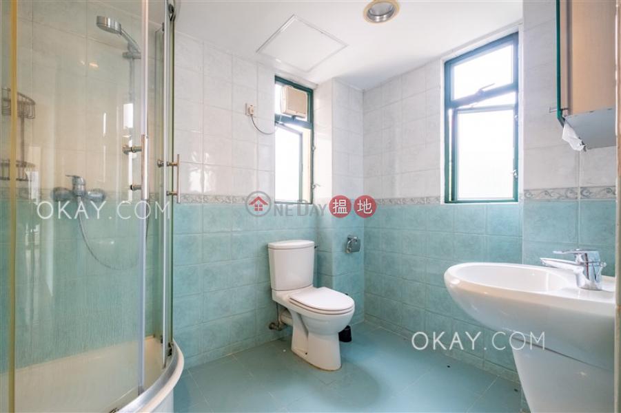Elegant 2 bedroom on high floor with sea views | Rental | Stanley Beach Villa 祝唐別墅 Rental Listings