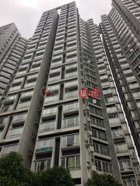 麗港城 4期 22座 (Block 22 Phase 4 Laguna City) 茶果嶺|搵地(OneDay)(3)