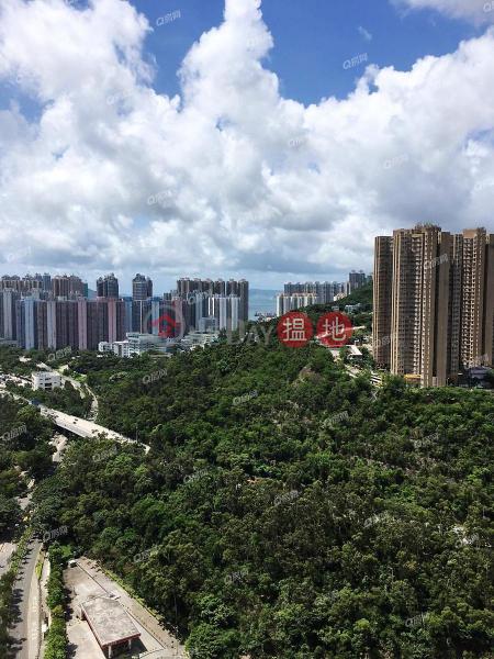 香港搵樓 租樓 二手盤 買樓  搵地   住宅出租樓盤 鄰近地鐵,有匙即睇,環境清靜旭輝臺 1座租盤