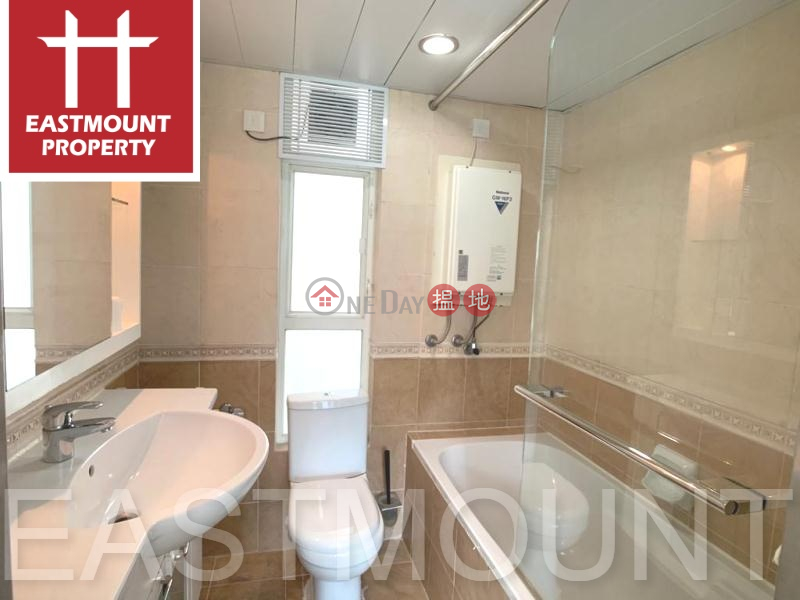 Sai Kung Town Apartment | Property For Sale in Costa Bello, Hong Kin Road 康健路西貢濤苑-New decoration, Close to town | Property ID:2449 | 288 Hong Kin Road | Sai Kung, Hong Kong | Sales, HK$ 10.8M