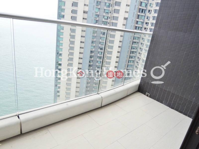 貝沙灣6期-未知-住宅|出售樓盤HK$ 9,800萬