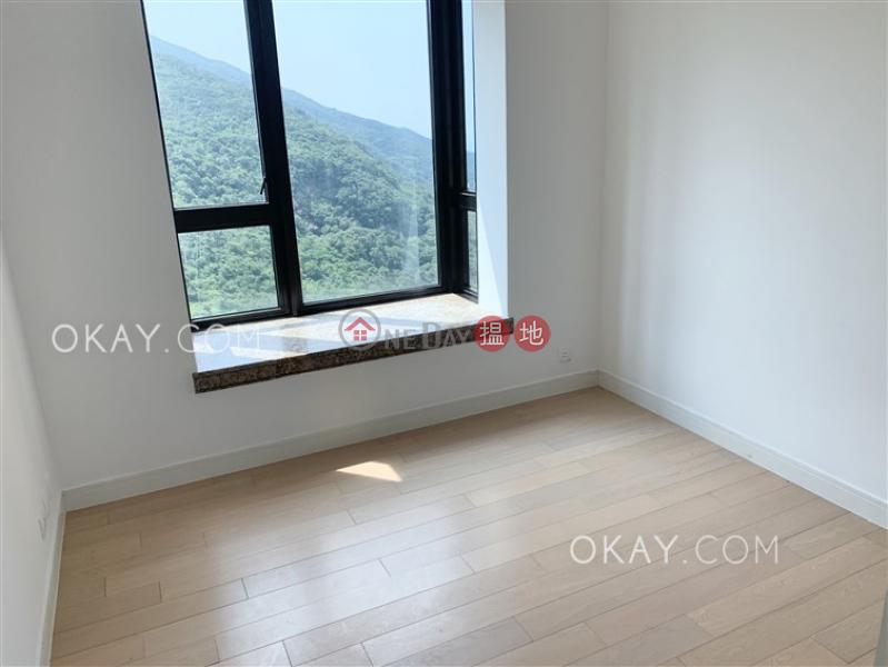 HK$ 95,000/ 月淺水灣道3號 灣仔區-4房2廁,實用率高,極高層,海景《淺水灣道3號出租單位》