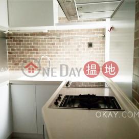 Efficient 3 bedroom on high floor with parking | Rental|Block B Grandview Tower(Block B Grandview Tower)Rental Listings (OKAY-R25039)_3