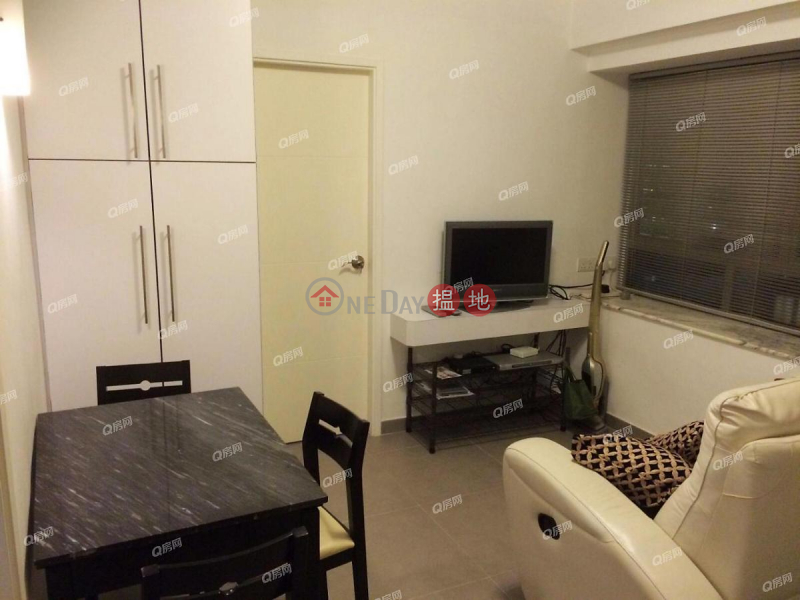 Property Search Hong Kong | OneDay | Residential | Rental Listings Wunsha Court | 1 bedroom Mid Floor Flat for Rent