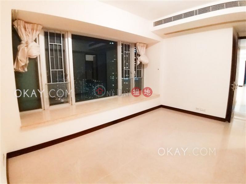 名門 3-5座|高層-住宅|出租樓盤HK$ 85,000/ 月