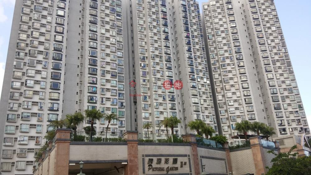Phase 3 Pictorial Garden (Phase 3 Pictorial Garden) Sha Tin|搵地(OneDay)(3)