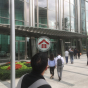 Cheung Kong Center (Cheung Kong Center) Central DistrictQueens Road Central2號|- 搵地(OneDay)(3)