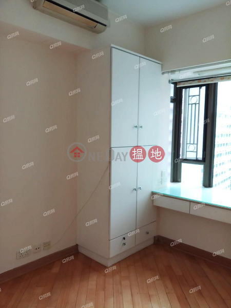 HK$ 54,000/ month The Belcher\'s Phase 1 Tower 1 Western District, The Belcher\'s Phase 1 Tower 1 | 3 bedroom Mid Floor Flat for Rent