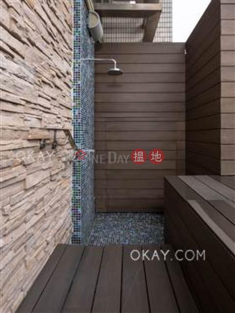 3房2廁,極高層,星級會所,連車位《海慧花園2座出售單位》|海慧花園2座(Aquamarine Garden Block 2)出售樓盤 (OKAY-S367028)_0