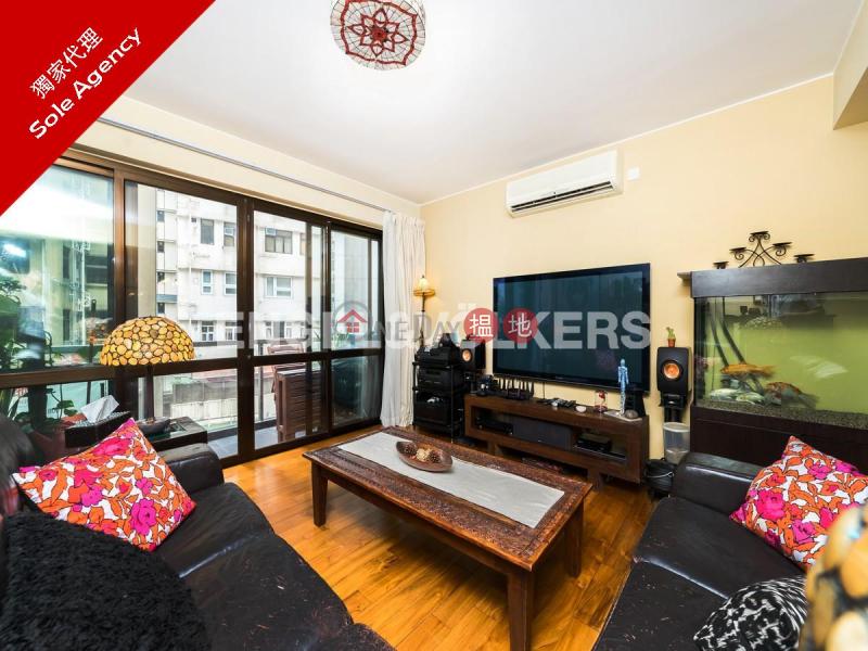 利德大廈請選擇 住宅-出售樓盤 HK$ 2,868萬