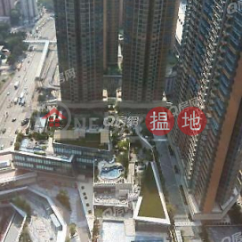 Grand Yoho Phase1 Tower 10 | 2 bedroom High Floor Flat for Sale|Grand Yoho Phase1 Tower 10(Grand Yoho Phase1 Tower 10)Sales Listings (XG1217600916)_0