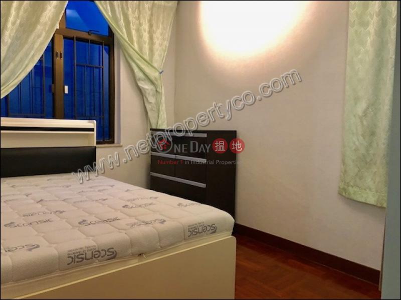 置富花園-富麗苑|高層住宅|出租樓盤|HK$ 12,800/ 月