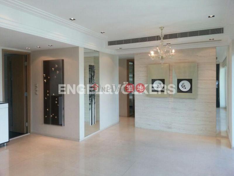Expat Family Flat for Sale in Tai Hang, 23 Tai Hang Drive | Wan Chai District | Hong Kong, Sales HK$ 56M