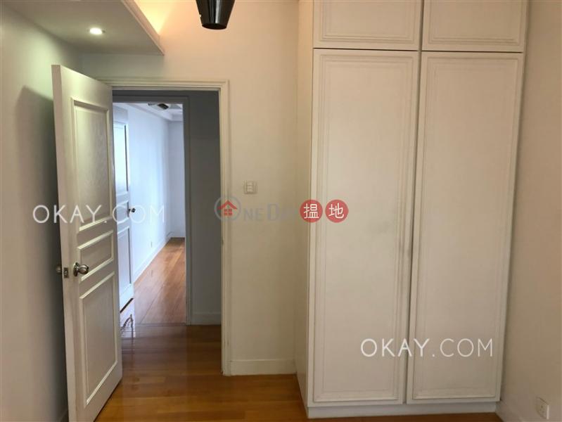 4房3廁,連車位,露台金櫻閣出售單位|金櫻閣(Sakura Court)出售樓盤 (OKAY-S62243)