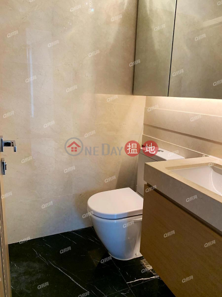 Property Search Hong Kong | OneDay | Residential, Rental Listings, York Place | 2 bedroom Mid Floor Flat for Rent