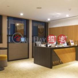 Co Work Mau I 獨立(3-4人)辦公室月租$12000|裕景商業中心(Eton Tower)出租樓盤 (COWOR-3617049216)_0