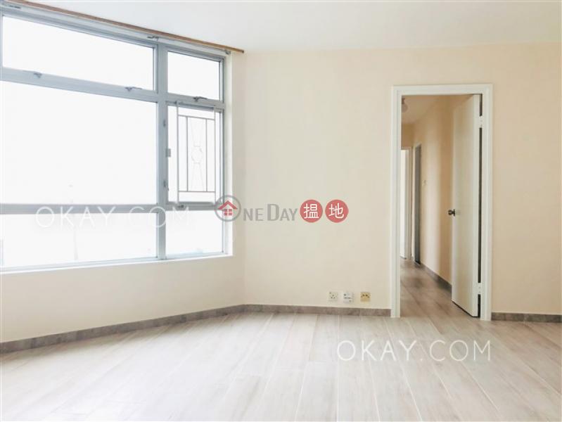 海怡半島2期怡雅閣(9座)高層-住宅出租樓盤-HK$ 33,500/ 月