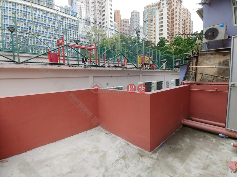 TAI YUE BUILDING, Tai Yue Building 太裕樓 Sales Listings | Central District (01B0082642)