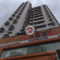 寶發大廈 (Po Fat Building) 元朗大棠路24號|- 搵地(OneDay)(1)