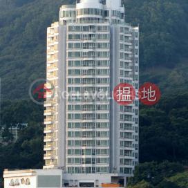 油柑頭4房豪宅筍盤出租|住宅單位|壹號九龍山頂(One Kowloon Peak)出租樓盤 (EVHK98000)_3