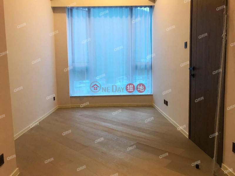 Property Search Hong Kong   OneDay   Residential, Rental Listings, Mount Pavilia   3 bedroom High Floor Flat for Rent
