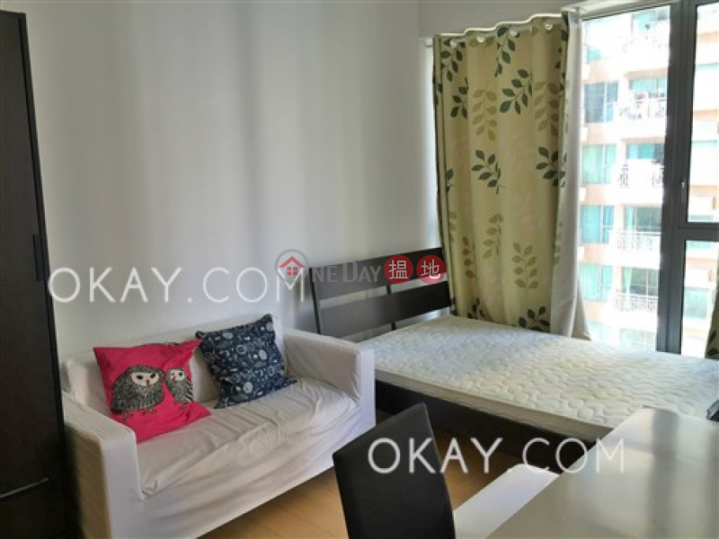 Property Search Hong Kong | OneDay | Residential Sales Listings | Cozy studio in Wan Chai | For Sale