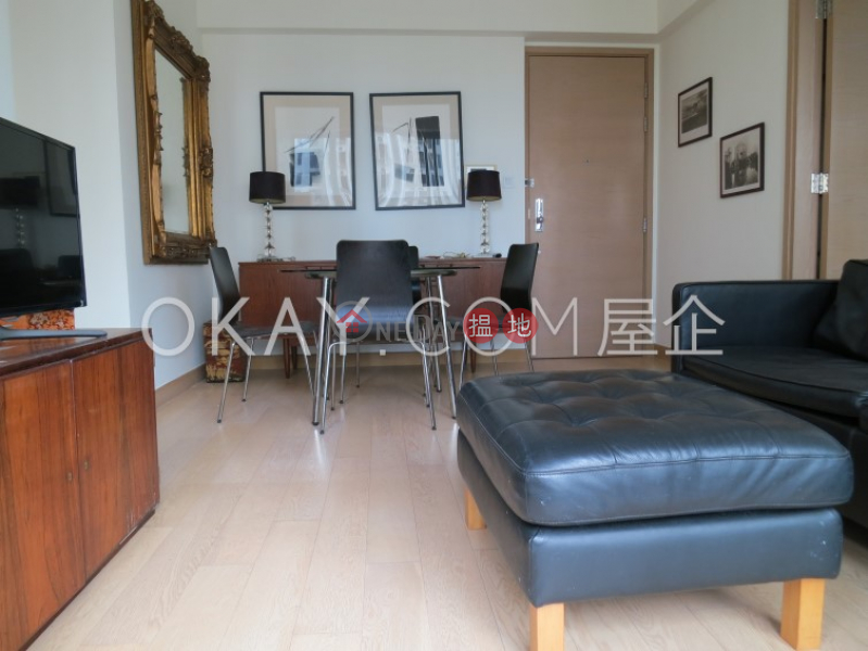 Property Search Hong Kong | OneDay | Residential | Rental Listings | Lovely 2 bedroom in Sai Ying Pun | Rental