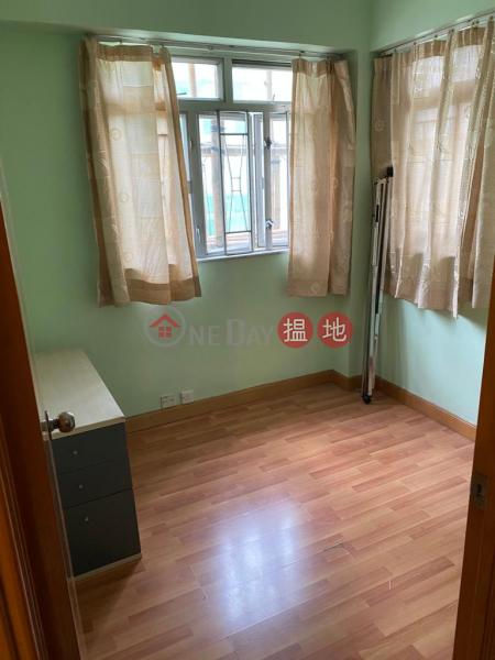 Kam Men Mansion Unknown, Residential | Rental Listings HK$ 12,500/ month
