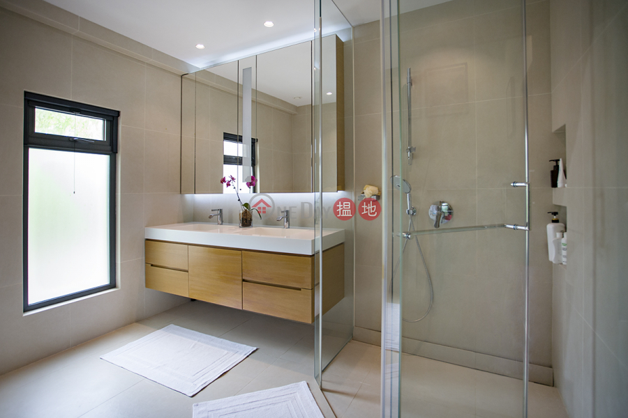 Gorgeous House in Clear Water Bay 100 Pak To Ave | Sai Kung, Hong Kong | Sales | HK$ 85M