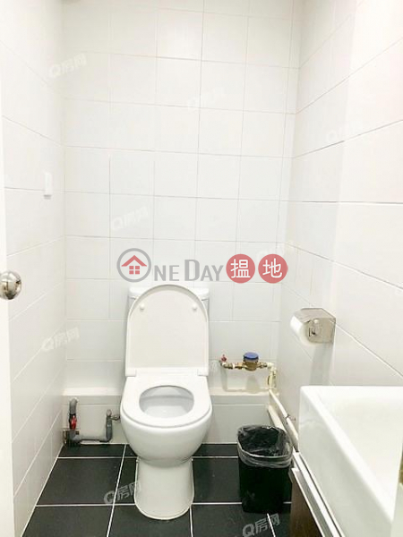 Tung Chai Building | Flat for Rent, Tung Chai Building 通濟大廈 Rental Listings | Central District (XGZXQ077200001)