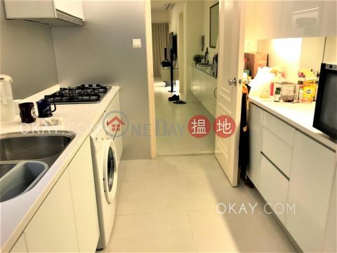 4房2廁,實用率高,露台《金龍閣出售單位》|金龍閣(Dragon View)出售樓盤 (OKAY-S376089)_0