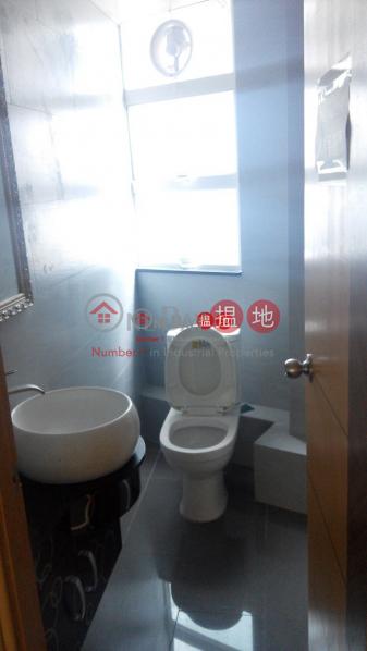 HK$ 17,000/ 月美華工業大廈-葵青美華工業大廈