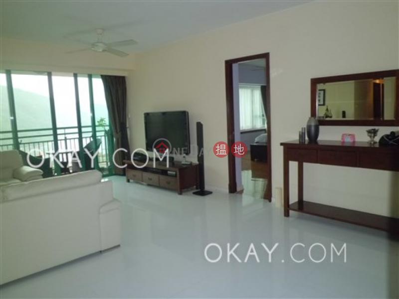 香港搵樓|租樓|二手盤|買樓| 搵地 | 住宅-出售樓盤-4房3廁,海景,星級會所,露台《愉景灣 13期 尚堤 映蘆(6座)出售單位》