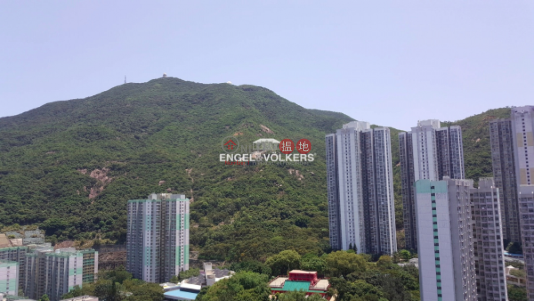 2 Bedroom Flat for Sale in Sai Wan Ho, Grand Garden 君悅軒 Sales Listings | Eastern District (EVHK36513)