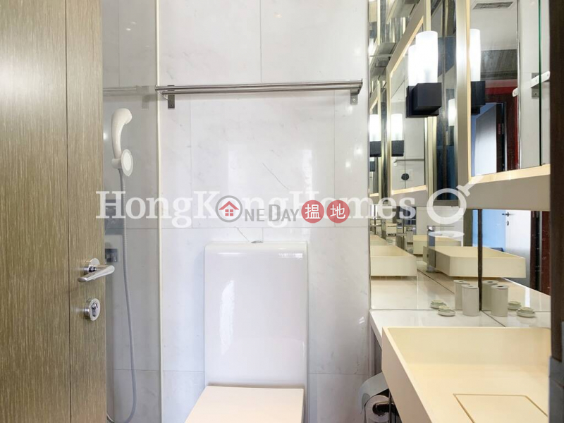 2 Bedroom Unit for Rent at Centre Point, Centre Point 尚賢居 Rental Listings   Central District (Proway-LID123527R)