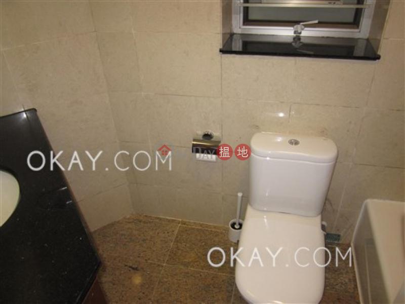 3房2廁,極高層,星級會所《擎天半島1期5座出售單位》|1柯士甸道西 | 油尖旺-香港-出售HK$ 2,600萬