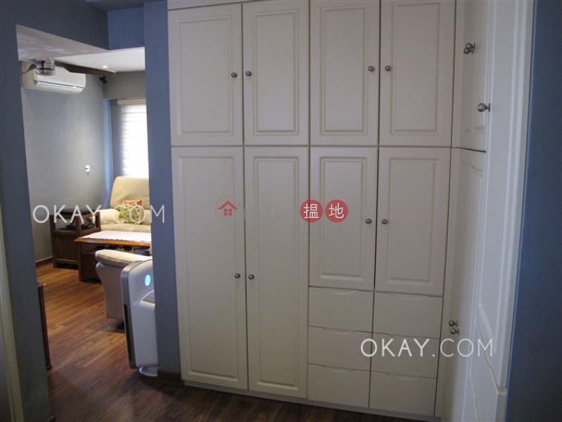 1房1廁,極高層,露台《維昌大廈出售單位》|維昌大廈(Wai Cheong Building)出售樓盤 (OKAY-S120098)