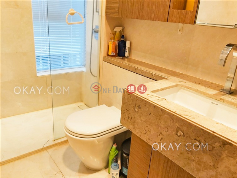 HK$ 68,000/ month The Altitude, Wan Chai District, Rare 3 bedroom with balcony | Rental