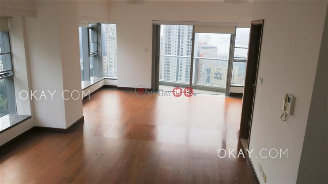 4房2廁,極高層,星級會所,連車位上林出租單位-11大坑道   灣仔區香港出租HK$ 95,000/ 月