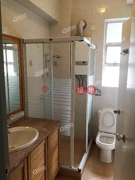 HK$ 39.8M United Mansion | Eastern District United Mansion | 3 bedroom Mid Floor Flat for Sale