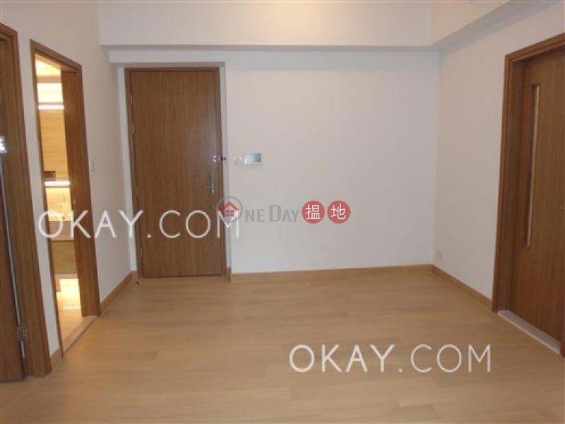One Wan Chai | High | Residential Rental Listings, HK$ 25,000/ month