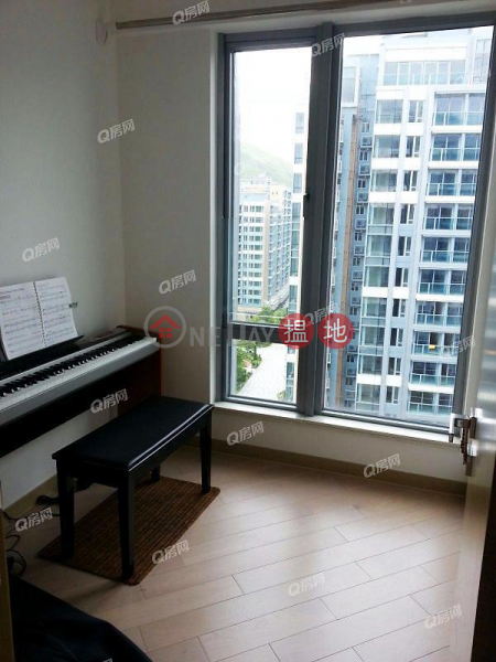 香港搵樓|租樓|二手盤|買樓| 搵地 | 住宅出租樓盤|環境優美,地標名廈,名牌發展商,無敵景觀,有匙即睇《Park Circle租盤》