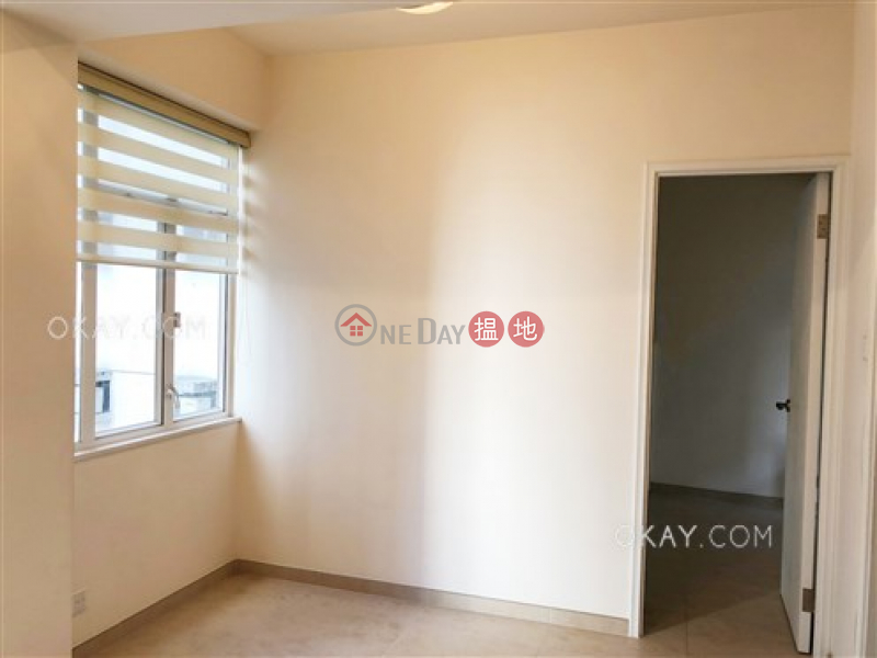 寶業大廈中層-住宅出售樓盤HK$ 800萬