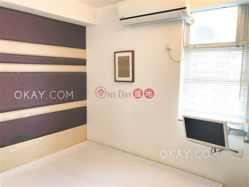 Property Search Hong Kong | OneDay | Residential Sales Listings Intimate 1 bedroom on high floor | For Sale